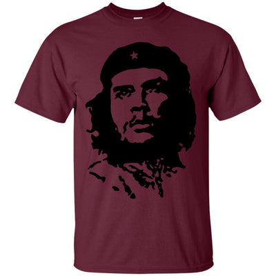 Che Guevara Shirt - Shipping Worldwide - NINONINE