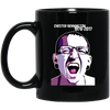 Chester Bennington Screaming Art Mug - Shipping Worldwide - NINONINE