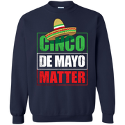 Cinco De Mayo Shirt