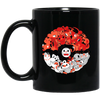 Cute Pokemon Team Mug - Shipping Worldwide - NINONINE