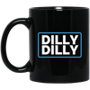 Dilly Dilly Mug - Shipping Worldwide - NINONINE