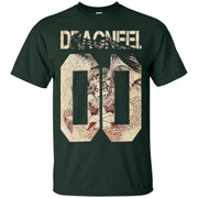 Dragneel 00 Fairy Tail Shirt