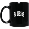 Drake Tennessee Fineesse Mug - Shipping Worldwide - NINONINE