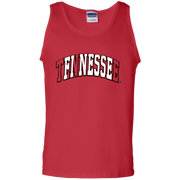 Drake Tennessee Fineesse Tank Top