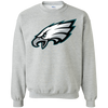 Eagles Sweatshirt Sweater - Sport Grey - Shipping Worldwide - NINONINE