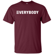 Everybody Logic Shirt