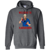 Flavortown Hoodie - Shipping Worldwide - NINONINE