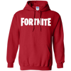 Fortnite Hoodie - Shipping Worldwide - NINONINE