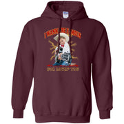 I Wanna Be Famous For Lovin You Mason Ramsey Hoodie