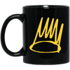 J Cole Mug - Shipping Worldwide - NINONINE