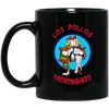 Los Pollos Hermanos Mug - Shipping Worldwide - NINONINE