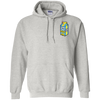 Lyrical Lemonade Hoodie - Shipping Worldwide - NINONINE