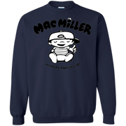 Mac Miller Sweater