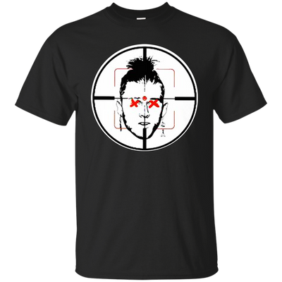 MGK Shirt - Shipping Worldwide - NINONINE