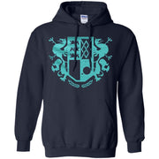 Moments Of Triumph Hoodie