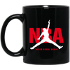 NBA Youngboy Mug - Shipping Worldwide - NINONINE