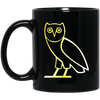 Ovo Mug - Shipping Worldwide - NINONINE