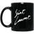 Saint Laurent Mug