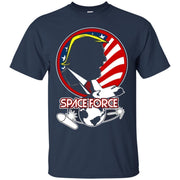 Space Force Shirt