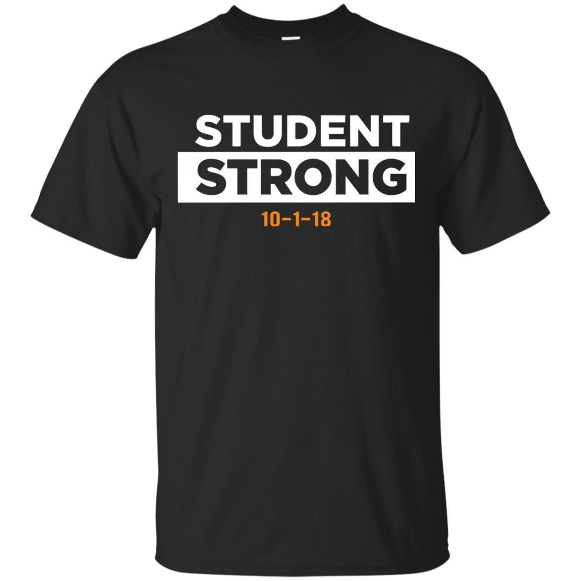 Stomp Out Bullying Shirt