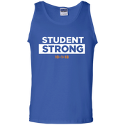 Stomp Out Bullying Tank Top