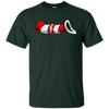 Supreme Cat In The Hat Shirt - Forest - Shipping Worldwide - NINONINE