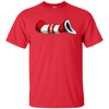 Supreme Cat In The Hat Shirt - Red - Shipping Worldwide - NINONINE
