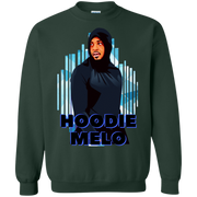 Sweater Melo