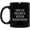 Tpwk Mug - Shipping Worldwide - NINONINE