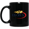 US Open Mug - Shipping Worldwide - NINONINE