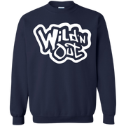 Wild N Out Shirt