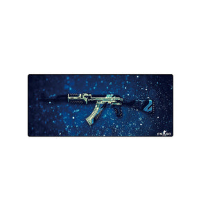 CS:GO XXL Mouse Pads - Collection 6