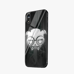 Rainbow Six Siege iPhone Cases (Tempered Glass) Collection 2