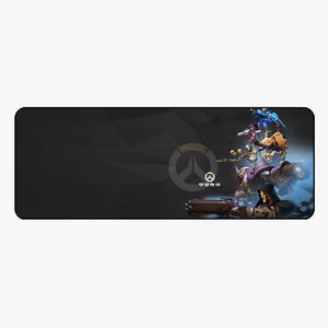 Overwatch XXL Mouse Pads (Collection 2)