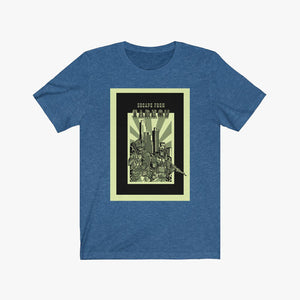 Escape from Tarkov Unisex T-Shirt