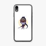 Overwatch Chibi iPhone Cases (Collection 1)