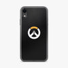 Overwatch iPhone Cases
