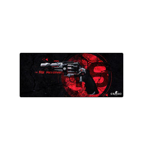 CS:GO XXL Mouse Pads - Collection 5