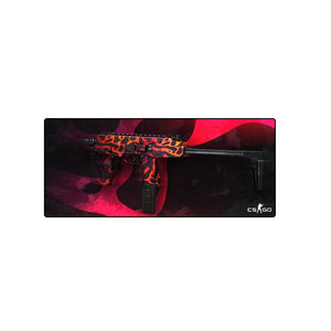 Counter Strike: Global Offensive Mouse Pads - Collection 5