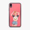 Women of Overwatch iPhone Cases