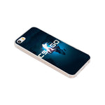 Counter Strike: Global Offensive iPhone Cases - Collection 3