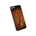 CS:GO iPhone Cases - Collection 2
