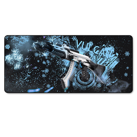CS:GO XXL Mouse Pads - Collection 2