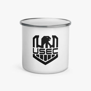 Escape from Tarkov Camping Mugs