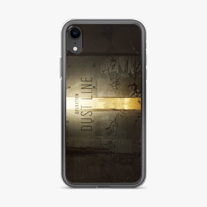 Rainbow Six Siege Operations iPhone Cases