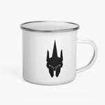 Overwatch Camping Mugs - Heroes Icons