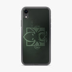 "Rainbow Six Siege ""Operators Wins"" iPhone Cases"