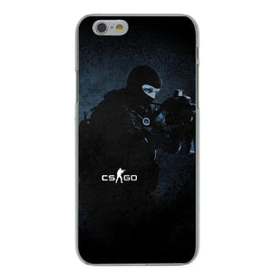 CS:GO iPhone Cases - Collection 1