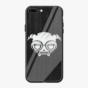 Rainbow Six Siege iPhone Cases (Tempered Glass) Collection 1