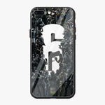 Tom Clancy's Rainbow Six Siege iPhone Cases (Tempered Glass) Collection 1